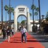 Universal Studio 2013.