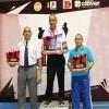 Ganadores por Dojo. Nacional Inoue Ha. 2013.